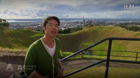 新西兰奥克兰旅游亮点05——毛利文化