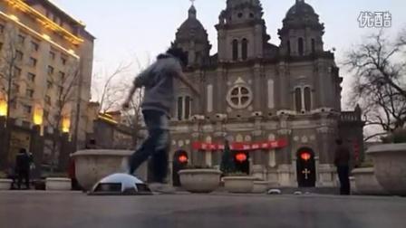 北京-BJS-烟雨再来一发shuffle 视频缩略图