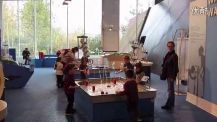 博物館船舶水