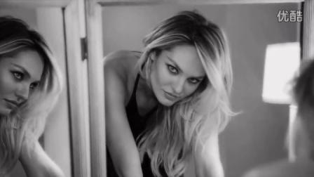 为什么美丽?Candice Swanepoel 坎蒂丝·斯瓦内普尔