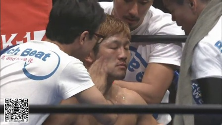 11-2014.11.03 k-1 70kg山本优弥VS ケリス・ベラ.mp4