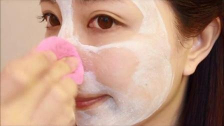 【莎莎网 x Katy美丽教室】第40集: 美丽教室: 肌肤深层大扫除!