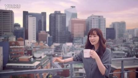 ▶Maxim–이나영(Maxim 咖啡 CM)2015.05.07