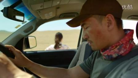 汽车之家十周年微电影《永远是起点》