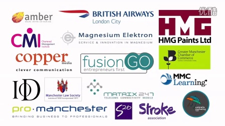 The Manchester MBA Challenge 2015-HD