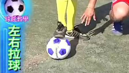 我尼玛终于知道中国足球为什么上不去了!注意教练和小盆友的胳膊···
