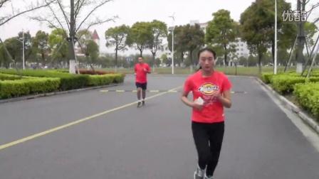 2015 慈善欢乐跑-锦江理诺士 - Charity Fun Run 2015
