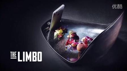 以色列推出手机特色餐厅 专供美食拍照晒图
