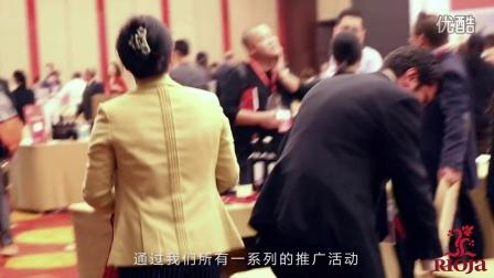 《里奥哈之推广大使篇》
