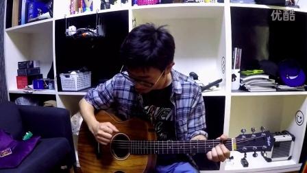 N7吉他小讲堂《乡村音乐风格常用节奏型》第五课 吉他弹唱教学入门 靠谱吉他
