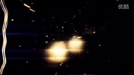 [自闭儿童烦恼多]Paloalto (feat. Andup) - Fast Life Official Music Video