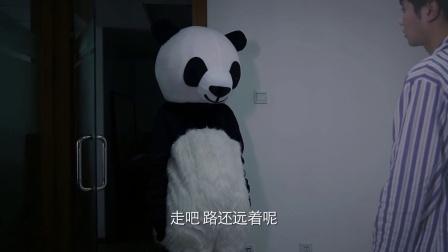 过儿小龙女20年重聚 古天乐李若彤上演玉女心经 12