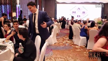 AMBD 2015 Charity Gala