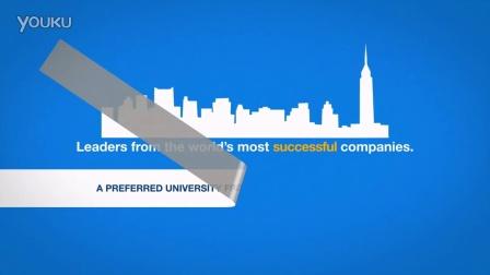 蒙纳士大学 - 全球排名