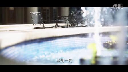 普洱音乐微电影 《日记》高清版