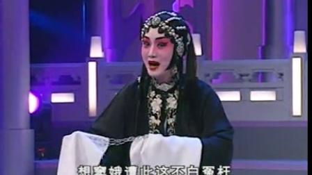 桂影婆娑刘桂娟上