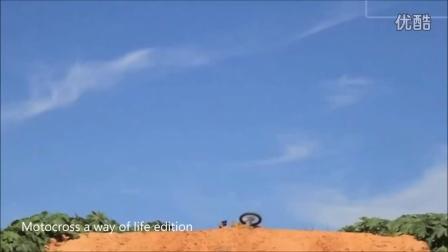 "Motocross ""No Limit"" 2014 Video (MWL)"