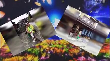 日本_惠、马、高留影电子相册(写真影集Ipad版制