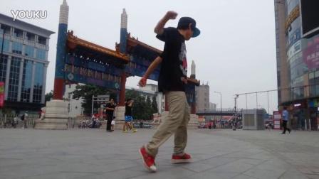 北京BJS、CE联盟-烟雨 视频缩略图