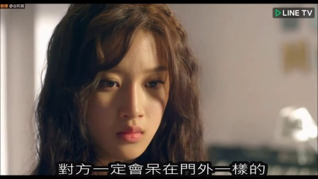 8分鐘看完16集熱門韓國偶像劇《我的鄰居是EXO》