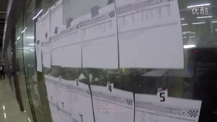 2015年宜车动力模型天地-LC Racing系列锦标赛