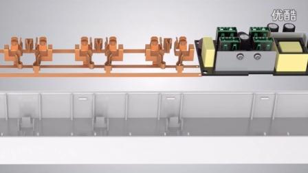 奥睿科DPC2A4U 插线板视频