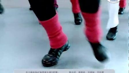 蓝帽子乐力-爵士舞(官方购买网址http://www.lemerry.com/)