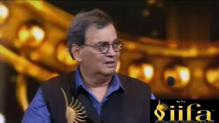 IIFA Awards 2015 (Mein Event ) 5th July 2015– Part 3