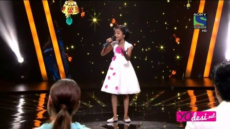 indian_idol junior2 11th_july_2015