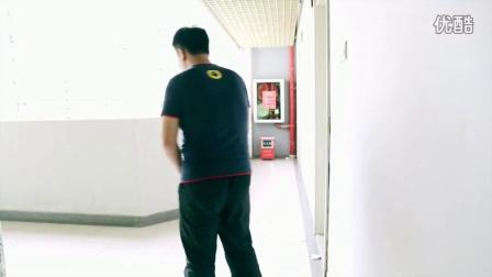 深圳大学生励志微电影《我们》