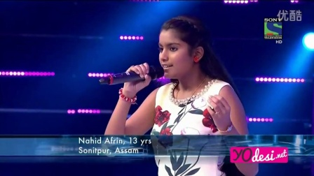 indian_idol junior2 12th_july_2015
