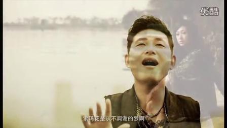 阿四龙组合最新歌曲专辑 《蜕变》