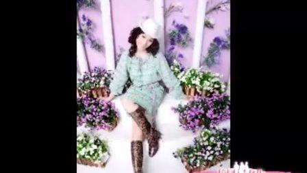 2010校园女生北京清华大学候选人 张家琪(校花 美女 MM 校园女生)