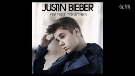 Justin Bieber - Perfect Together