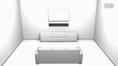 Bose Lifestyle 135 III 家庭娱乐系统科技介绍