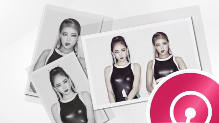 [JYPNation]Wonder Girls the 3rd album <REBOOT> Album Spoiler