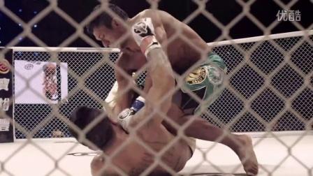 MMA W.I.N FC HIGHLIGHTS TEAM DAGGER by 1MO