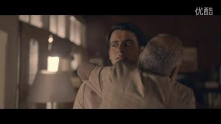 印度电商巨头Flipkart电视广告 (55 sec)