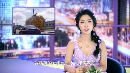 有一种爱 叫韦耀多给刘亦菲讲笑话 23
