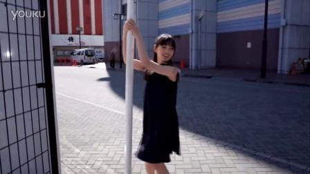 【美女】日本千年一遇的偶像桥本环奈写真纪实