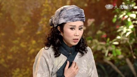 大爱电视《菩提禅心》歌仔戏《仁慈的长寿王》(10-6)
