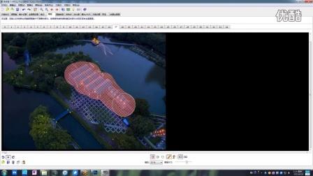 大疆飞行器全景图制作教程