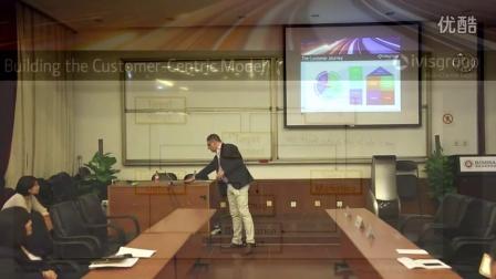 爱维爱思集团CEO北京大学EMBA授课视频(多渠道介绍)