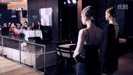 Secrets Press Video