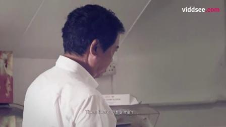 泰国感恩传递催泪短片《爱的涟漪》