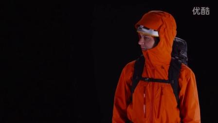 Procline Comp Men's – Stellar Orange