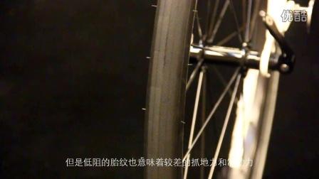 【影子猫】龙兄虎弟·大行KAA082和KAC082联合测评视频
