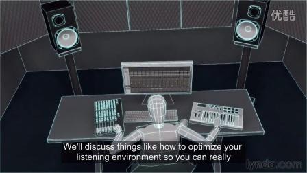 【实用录音技术】