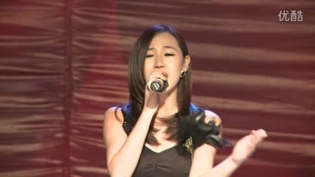 音乐学院-2011年-海阔天空-王储独唱流行音乐会-1080P高清版-A碟-111223