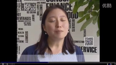 ICS TV -Infant formula price fall 婴幼儿奶粉降价